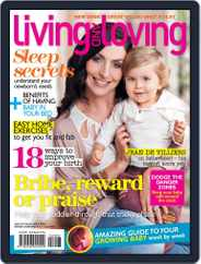 Living and Loving (Digital) Subscription June 20th, 2012 Issue