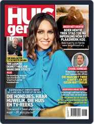 Huisgenoot (Digital) Subscription October 8th, 2020 Issue