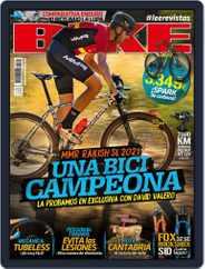 Bike - España (Digital) Subscription October 1st, 2020 Issue