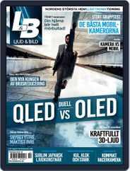 Ljud & Bild (Digital) Subscription October 1st, 2020 Issue