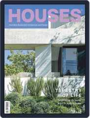 Houses (Digital) Subscription October 1st, 2020 Issue