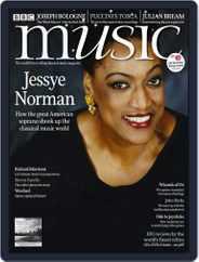 Bbc Music (Digital) Subscription November 1st, 2020 Issue