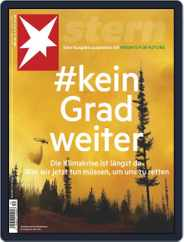stern (Digital) Subscription September 24th, 2020 Issue