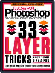 Practical Photoshop (Digital) Subscription October 1st, 2020 Issue
