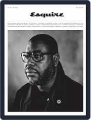 Esquire UK (Digital) Subscription November 1st, 2020 Issue