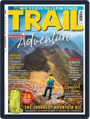 Trail United Kingdom (Digital) Subscription November 1st, 2020 Issue