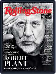 Rolling Stone France (Digital) Subscription September 10th, 2020 Issue
