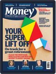 Money Australia (Digital) Subscription October 1st, 2020 Issue
