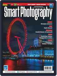 Smart Photography (Digital) Subscription October 1st, 2020 Issue