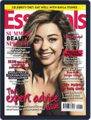 Essentials South Africa (Digital) Subscription November 1st, 2019 Issue
