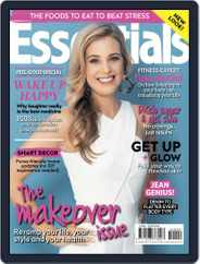 Essentials South Africa (Digital) Subscription September 1st, 2019 Issue