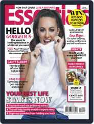 Essentials South Africa (Digital) Subscription March 1st, 2019 Issue