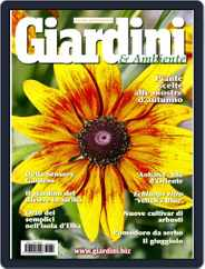 Giardini (Digital) Subscription March 1st, 2018 Issue