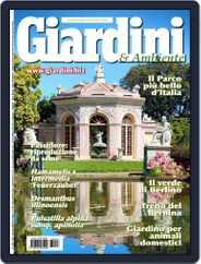 Giardini (Digital) Subscription January 1st, 2018 Issue