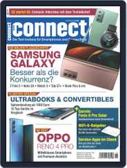 Connect (Digital) Subscription November 1st, 2020 Issue