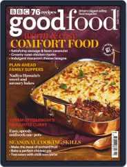 Bbc Good Food (Digital) Subscription October 1st, 2020 Issue