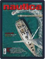 Nautica (Digital) Subscription October 1st, 2020 Issue