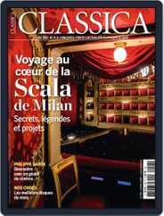 Classica (Digital) Subscription October 1st, 2020 Issue
