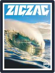 Zigzag (Digital) Subscription September 1st, 2020 Issue