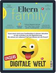Eltern Family (Digital) Subscription November 1st, 2020 Issue