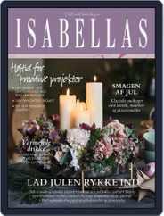 ISABELLAS (Digital) Subscription October 1st, 2020 Issue