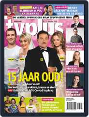 TV Plus Afrikaans (Digital) Subscription October 8th, 2020 Issue