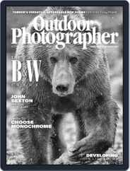 Outdoor Photographer (Digital) Subscription November 1st, 2020 Issue