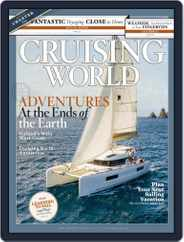 Cruising World (Digital) Subscription October 7th, 2020 Issue