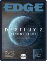 Edge (Digital) Subscription December 1st, 2020 Issue