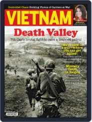 Vietnam (Digital) Subscription October 1st, 2020 Issue