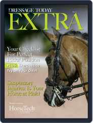 Dressage Today (Digital) Subscription August 17th, 2020 Issue