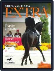 Dressage Today (Digital) Subscription August 13th, 2020 Issue