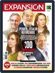 Expansión (Digital) Subscription October 1st, 2020 Issue