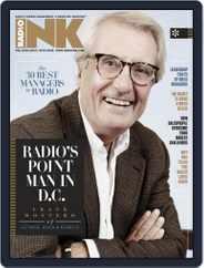 Radio Ink (Digital) Subscription October 19th, 2020 Issue