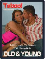 Old & Young Adult Photo (Digital) Subscription October 17th, 2020 Issue