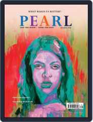 PEARL (Digital) Subscription October 1st, 2020 Issue