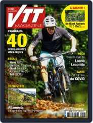 VTT (Digital) Subscription November 1st, 2020 Issue