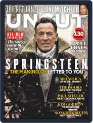 UNCUT (Digital) Subscription December 1st, 2020 Issue