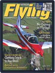 Australian Flying (Digital) Subscription November 1st, 2020 Issue