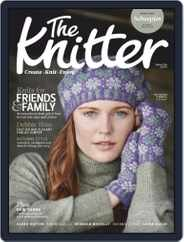 The Knitter (Digital) Subscription October 7th, 2020 Issue
