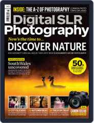 Digital SLR Photography Subscription November 1st, 2020 Issue