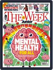 The Week Junior (Digital) Subscription October 10th, 2020 Issue