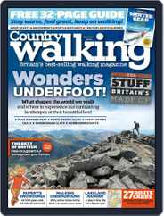 Country Walking (Digital) Subscription November 1st, 2020 Issue