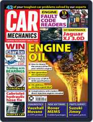 Car Mechanics (Digital) Subscription October 1st, 2020 Issue