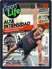 Sport Life (Digital) Subscription October 1st, 2020 Issue