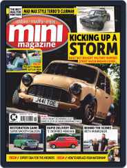 Mini (Digital) Subscription November 1st, 2020 Issue