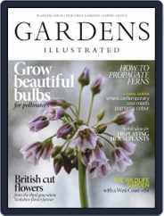 Gardens Illustrated (Digital) Subscription October 1st, 2020 Issue