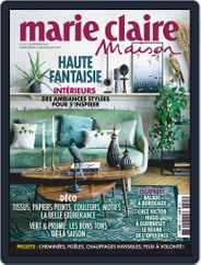 Marie Claire Maison (Digital) Subscription November 1st, 2020 Issue