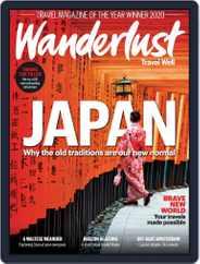 Wanderlust (Digital) Subscription November 1st, 2020 Issue