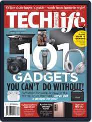 TechLife (Digital) Subscription December 1st, 2020 Issue